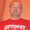 Алексей, 49, г.Кондрово