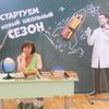 Элеонора, 49, г.Петрозаводск