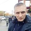 Александр, 32, г.Братск