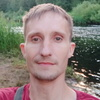 Aleksandr Apeshko, 34, г.Пушкинские Горы
