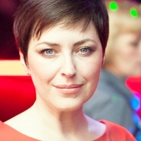 Маргарита, 42 года, Скорпион, Санкт-Петербург