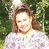 Марина, 41, г.Сухой Лог