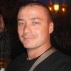 ivaneska, 35, г.Енисейск