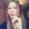 Юлия, 21, г.Сортавала