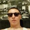Roman, 31, г.Северобайкальск (Бурятия)