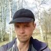 Сергей Хохин, 44, г.Долматовский