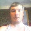 Раман, 39, г.Покровка