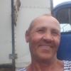 Владимир, 54, г.Кировское