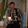 elektromensignal, 56, г.Павловск