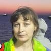 Лариса, 38, г.Магадан