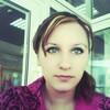 Екатерина, 29, г.Тобольск