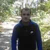 Николай, 37, г.Сыктывкар