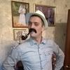 Ярослав, 31, г.Новомосковск