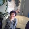Наталья, 60, г.Петропавловск-Камчатский