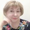 Лидия, 62, г.Тверь