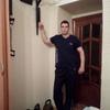 Влад, 22, г.Коркино