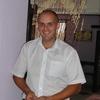 Алексей, 36, г.Волоконовка