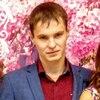 Виктор, 25, г.Лысково