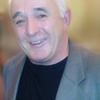 Раиф, 64, г.Агрыз