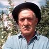 Salnikov, 64, г.Воронеж
