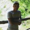 Павел, 21, г.Бор
