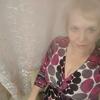 Ирина, 60, г.Екатеринбург