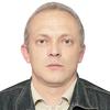 Вадим, 49, г.Минеральные Воды