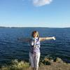 алена, 47, г.Ханты-Мансийск