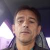 михаил, 30, г.Карталы