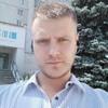 Александр Львов, 29, г.Ульяновск