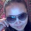 Alino4ka, 20, г.Нюрба