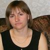 Елена, 42, г.Пограничный