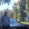 михаил, 34, г.Серебряные Пруды