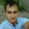 Адилхан, 23, г.Новониколаевский