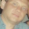 Илья Крючков, 36, г.Стерлитамак