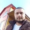 Максим, 28, г.Выборг
