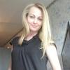 Tori Я, 36, г.Находка (Приморский край)