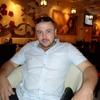 Константин, 35, г.Обоянь
