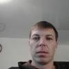 денис, 32, г.Михайловск