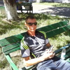 Александр, 32, г.Навашино