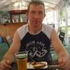 Дмитрий, 33, г.Междуреченск