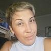 Наталия, 43, г.Шаховская