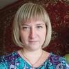 Анна, 33, г.Владимир