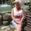 Елена Архиреева (Горш, 50, г.Уфа