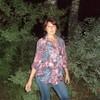 Наталья, 43, г.Кулебаки