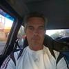 Виталий, 45, г.Нижняя Тура