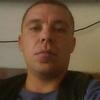 evgen, 34, г.Дровяная