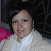 Оксана, 38, г.Байкалово
