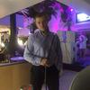 Евгений, 28, г.Новосмолинский