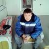 вадим, 34, г.Волоколамск